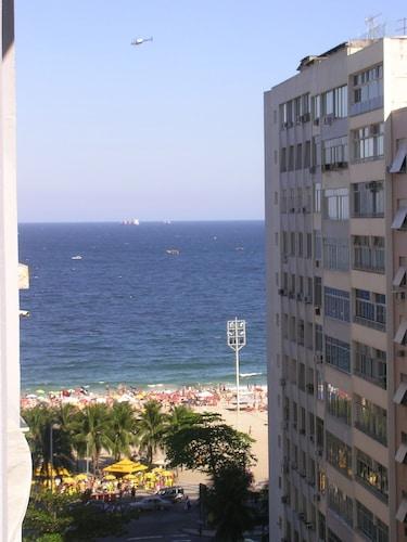 嘿嗨屋 - 菲谷耶里多優越開放式公寓飯店