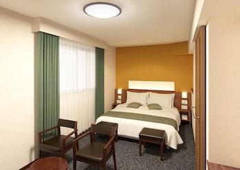 Dormy Inn Premium Kanda