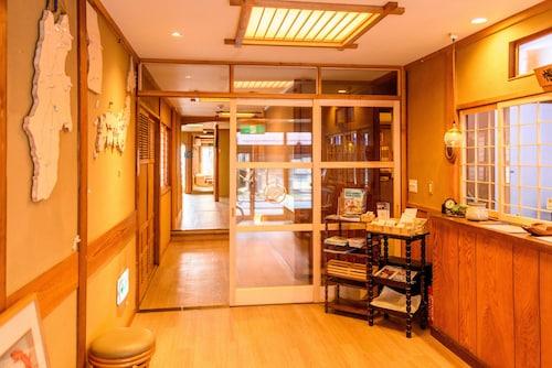 艾比之家飯店高品質青年旅舍