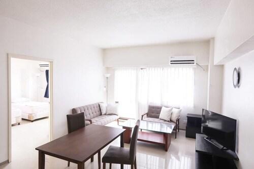 皮亞海公寓飯店