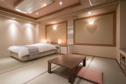 卡薩布蘭卡尼崎市飯店 - 僅限成人入住