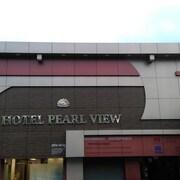 珍珠景觀飯店