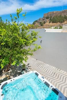 Villa Eftihia