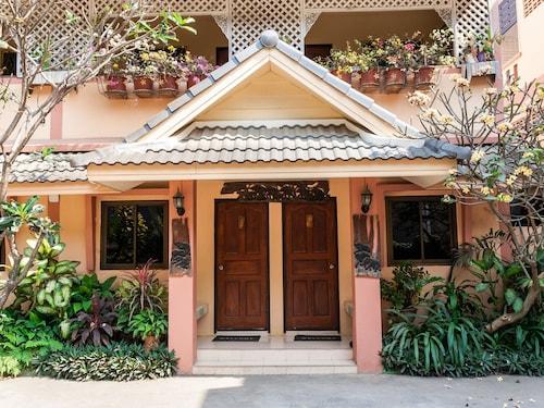 鑽石杭東大峽谷尼達飯店