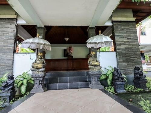梅拉斯迪 39 號南庫塔尼達飯店 - 阿玉古納旅舍