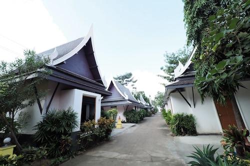 甜蜜旅館渡假村飯店
