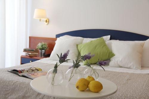米莫薩住宅飯店