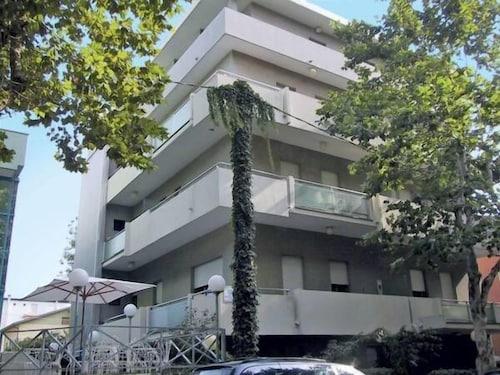 內華達住宅飯店