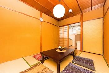 京都伏見之家飯店