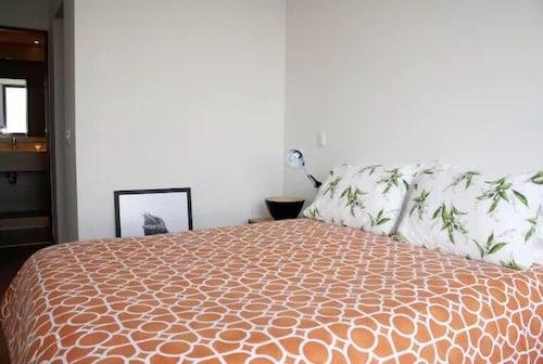 普蘭諾區域 2 房 2 衛浴飯店