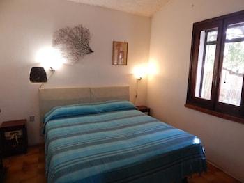 薩丁尼亞北極出租公寓飯店