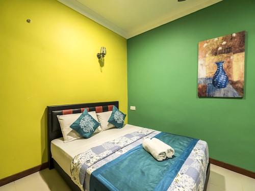OYO 276 綠村飯店