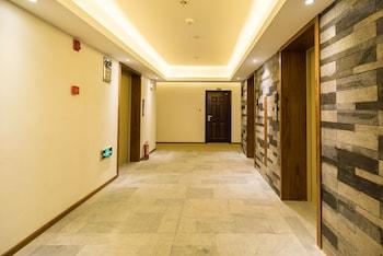 EStay Residence Dali