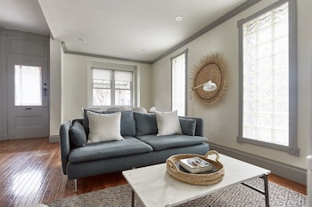 Charming 3BR in West Queen West by Sonder