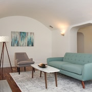 Charming 2BR near Beverly Hills by Sonder