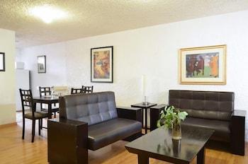 馬里安諾奧特洛公寓飯店