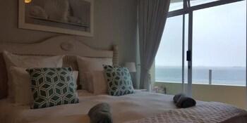 海洋 43 號旅館