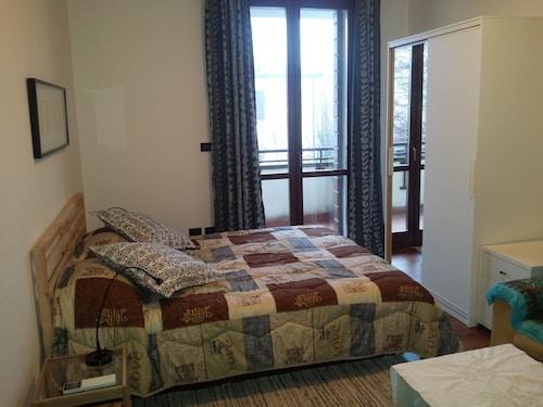 獨家私人使用公寓飯店