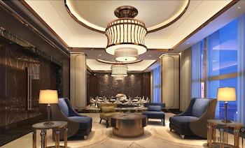 Wuhan You Yi International Hotel