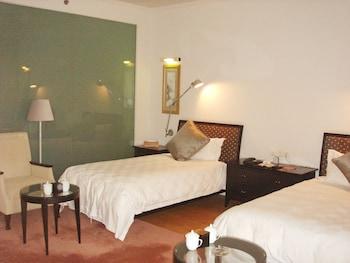 Hotel Kapok Bai Yang Dian