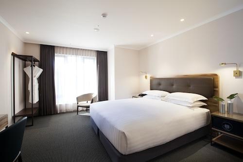 明洞 G2 飯店
