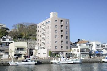 壱岐マリーナホテル