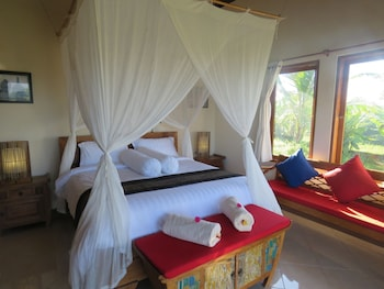 盧馬杜桑飯店