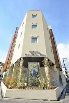 桜ガーデンホテル