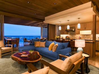 Auberge Vacation Homes