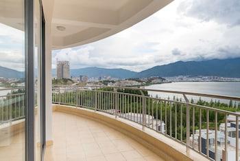 Er Hai Bay Holiday Hotel