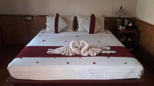 良瑞宮殿旅館