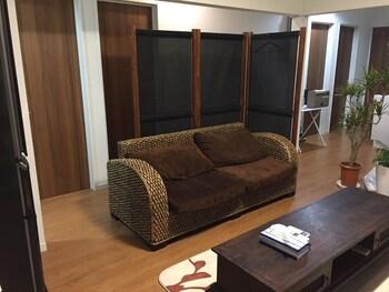 湘南江之島海濱旅館 - 別館