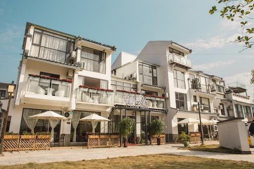 桂林禪雲舍酒店