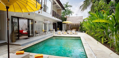 皇家棕櫚別墅飯店