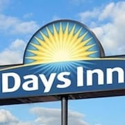 Days Inn Marine Park