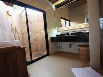 Chantara Valley Resort
