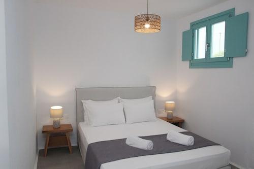 普魯斯海濱別墅飯店