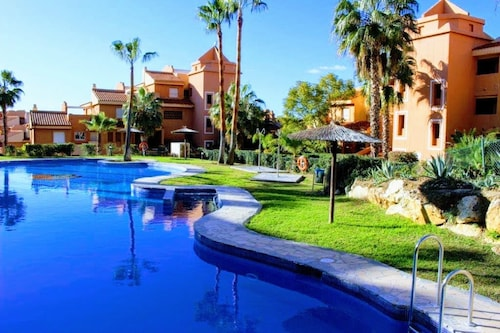 藍翠鳥公寓飯店