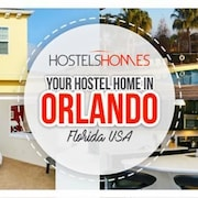 Hostels Homes
