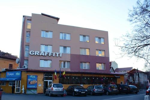 格拉菲迪飯店