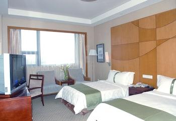 Qinhuangdao Sea View Hotel