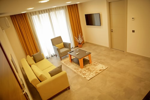 貴賓概念阿達旅居飯店 - 僅限成人入住