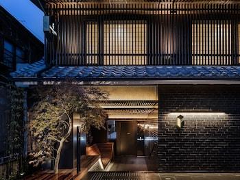 京都格蘭貝爾飯店