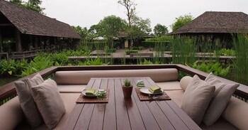 Kirimaya Golf Resort & Spa