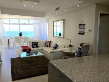 烏姆蘭加海景公寓