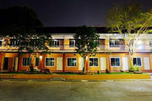 艾亞拉之家飯店