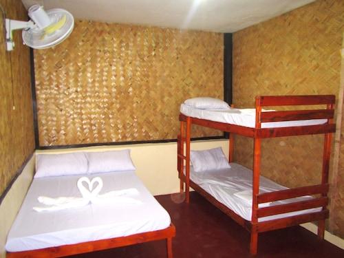 科倫瓜頗斯旅館