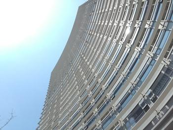 上海遠居青年旅舍