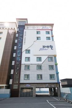 松樹山飯店