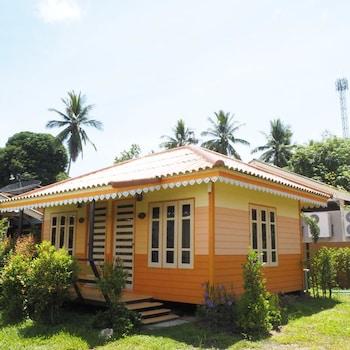 Sun Globe Resort